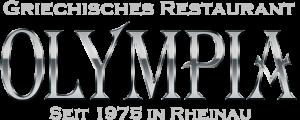 olympia-logo_ueberschrift_retina