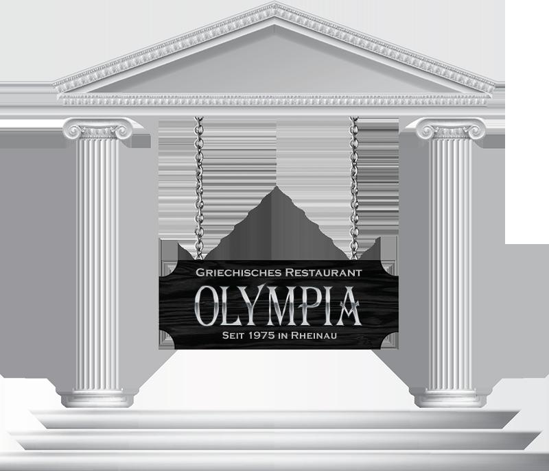 Olympia Startbild
